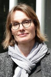 Anja Flachsenberg
