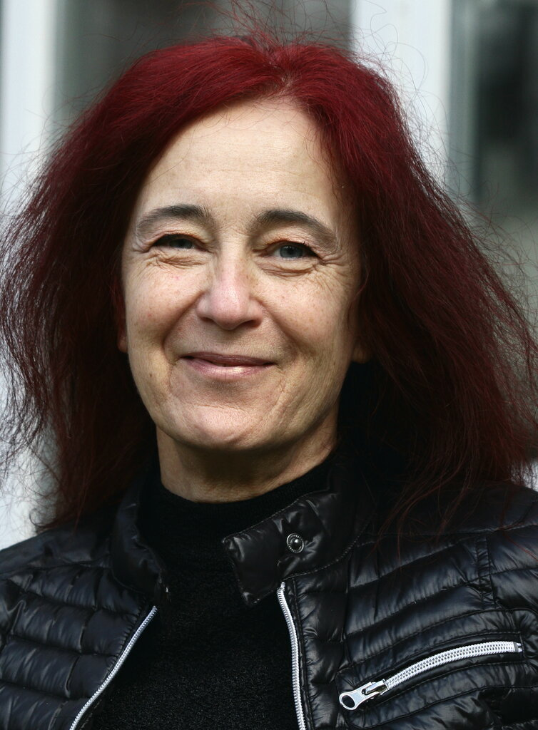 Petra Wittka