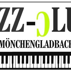 Jazz-Session