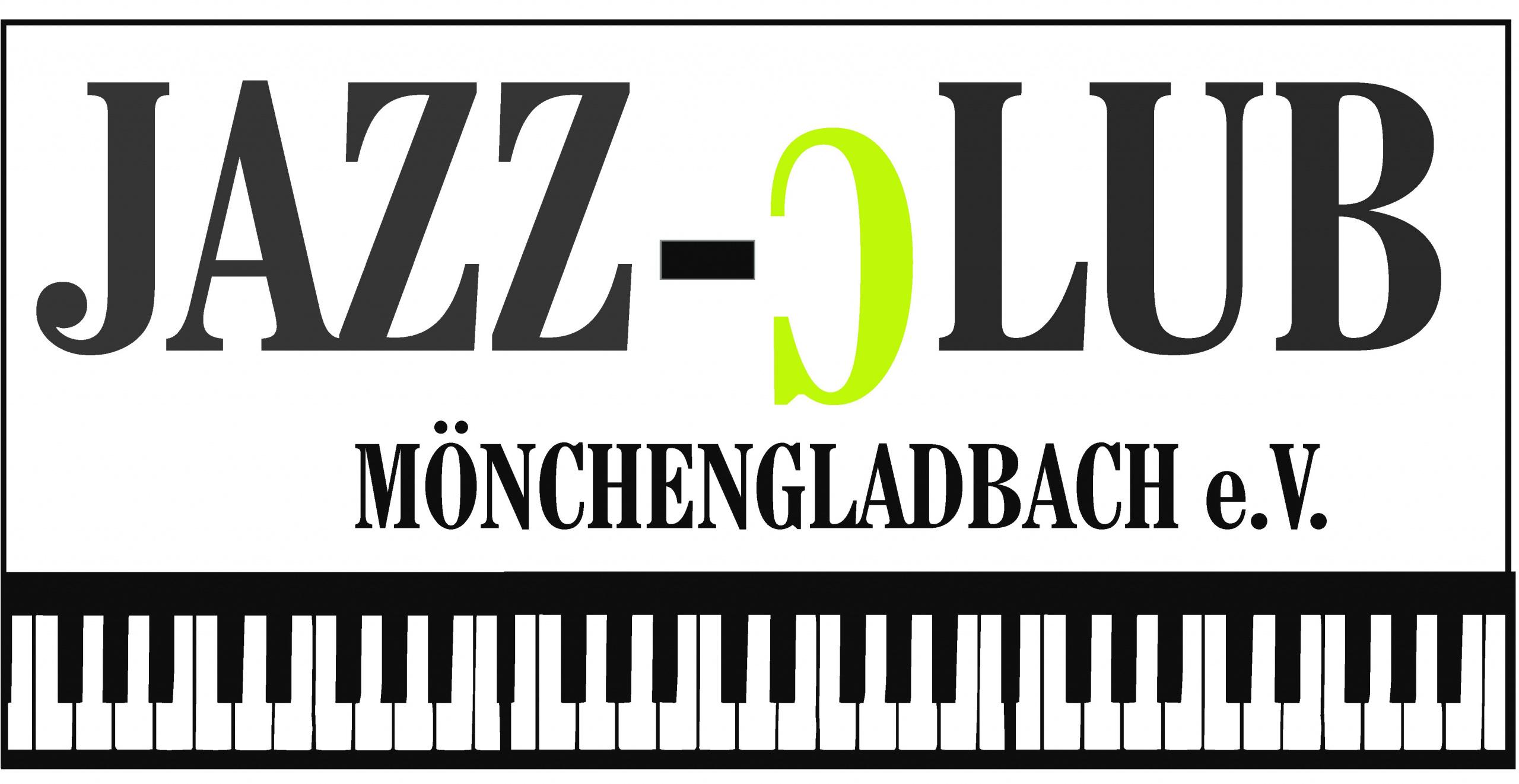 Jazz-Club Mönchengladbach