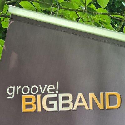 groove!Big Band